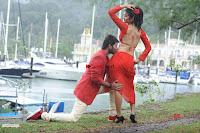 Satya Gang movie Stills Spicy ~ .xyz Galleries 004.jpg