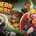 Dungeon Rushers v1.3.11 Apk Download