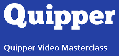 Info Kode Promo 30% Quipper Video Masterclass
