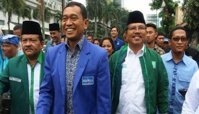 JR Saragih Ditetapkan Sebagai Tersangka Pemalsuan Dokumen