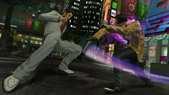 yakuza-kiwami-pc-screenshot-www.ovagames.com-4