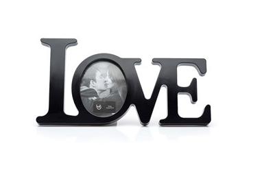 porta retrato amor