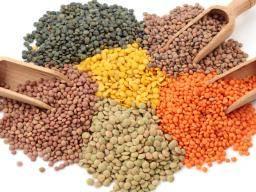lentils-thumb