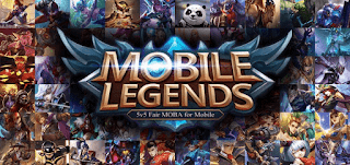 Bot Mobile Legends Mod Apk - Gamers Android