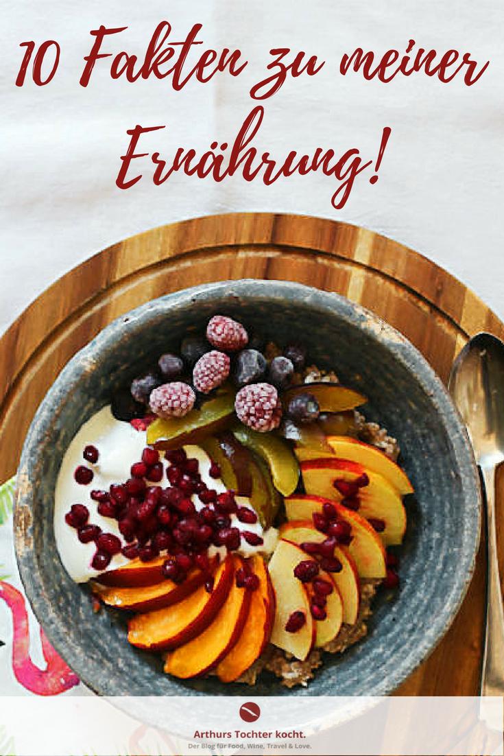 Monatrsrückblick auf einen August mit Hitze, Hanf und Spermidin! | Arthurs Tochter kocht. Der Blog für Food, Wine, Travel & Love #bloggen #blogs #rezepte #inspiration #lifestyle #linving #essen #trinken #wein #foodblog #foodphotography #foodblogs_deutsch #spermidin #fasten #intervallfasten #porridge #haferbrei #tips #instagram #deutsch