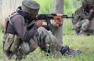 pakistan-bat-tried-to-infiltrate-at-loc