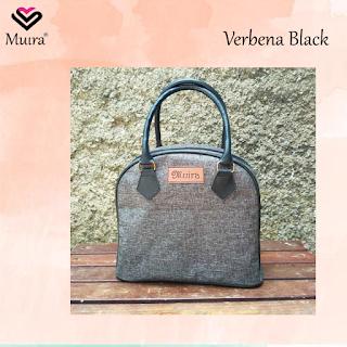 tas wanita, tas tangan, tas cantik, tas wanita cantik, grosir tas wanita