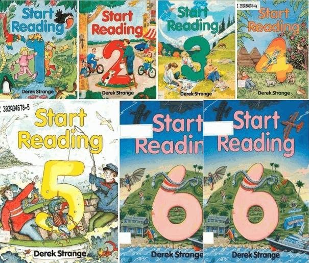 ابدا القراءة (1-6) بواسطة غريب 2019-02-24_141145.png