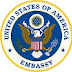 JOBS AT US EMBASSY 2018