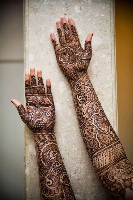 indian mehndi designs for left hand indian mehndi design 2018 images simple indian mehndi indian mehendi mehandi designs for hands images indian latest indian bridal mehndi designs  indian mehndi designs for hands step by step indian mehndi designs 2018 indian mehndi designs for wedding photos arabic mehndi designs for hands mehndi designs simple mehndi designs easy mehndi designs 2018 new style mehandi designs