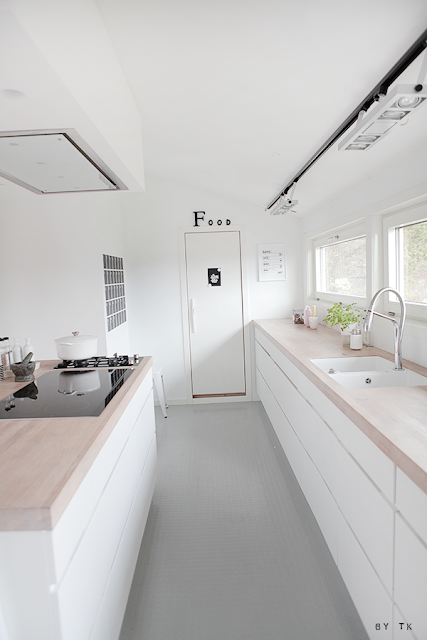 Kitchen Aid Colors Outdoor Plans Pdf 湿厨房的table Top 家居生活 家庭生活 论坛 佳礼资讯网 相关帖子