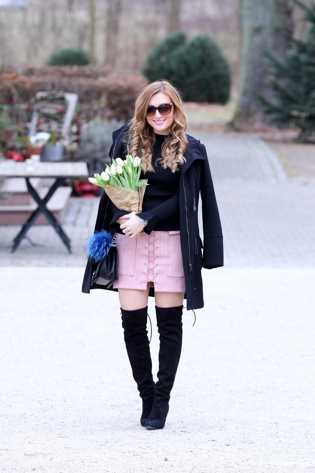 zaful-zaful-rock-rosa-rock-fashionblogger-look- blogger-aus-deutschland-fashionstylebyjohanna