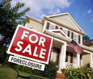 crise subprimes