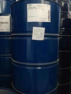 Ngọc Yến SAPA|Hóa chất hạn chế sản xuất, kinh doanh trong lĩnh vực Công nghiệp