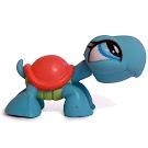 Littlest Pet Shop Multi Pack Turtle (#1735) Pet