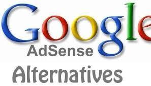 Kumpulan Situs Alternatif Adsense Untuk Blog Bahasa Indonesia