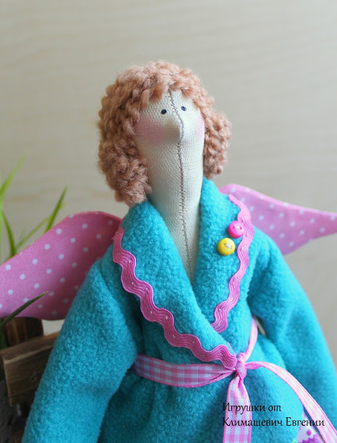 тильда, кукла тильда, тильда фея, фея, тильда ангел, ангел, кукла, фея домашнего уюта, кукла на заказ, игрушки на заказ, текстильные игрушки, текстильная кукла.