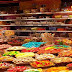 Excellent guide to the wholesale market in Madras