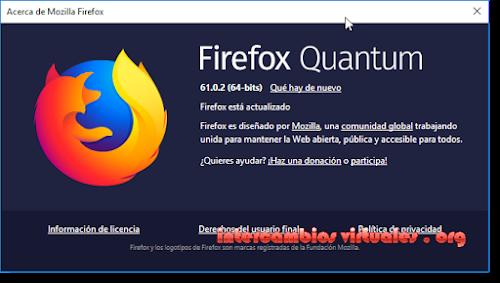 Mozilla.Firefox.Quantum.v61.0.2.WIN64.SPANiSH-03.png