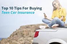 TOP 10 Tips for CHEAPER Car Insurance
