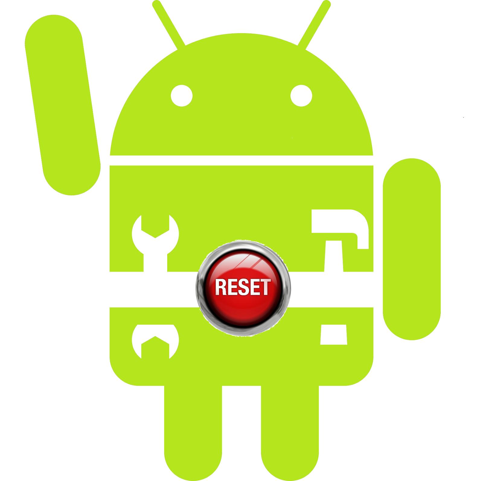 كود فورمات سامسونج اندرويد بالأرقام Format Android