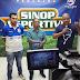 Diretor de Futebol do Sub-19 do Sinop F.C. garante que equipe vai disputar a Taça São Paulo