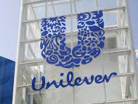 PT Unilever Indonesia Tbk - Recruitment For Management Trainee Future Leader Program Unilever February 2016