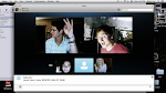 Unfriended.2014.BluRay.720p.LATiNO.SPA.ENG.AC3.DTS.x264-MTeam-03617.png