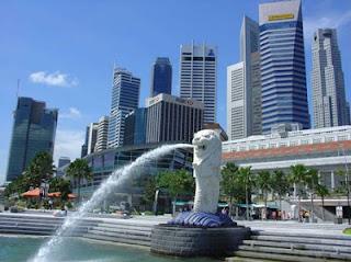Lowongan Kerja ke Hongkong-Taiwan-Singapura- Info hubungi Ali Syarief 081320432002 - 087781958889