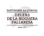 Pastisseria La Lionesa