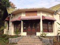 Gedong Buleud, Museum untuk Mengenal Sejarah Teh di Indonesia