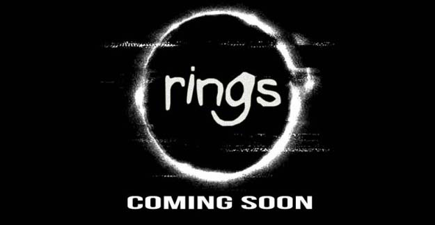 Rings : The Ring 3 (2016)
