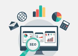 Manfaat Google Analytics untuk meningkatkan pendapatan AdSense