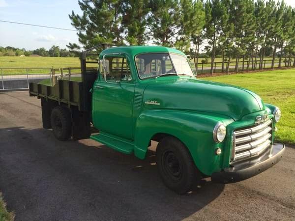 Used Unimog trucks For Sale  Mascus USA