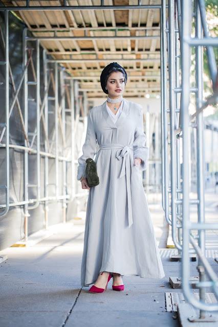 https://www.rivafashion.com/en/fur-cuff-dress-online-14114.html?___store=en&___from_store=en