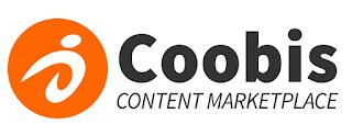 Coobis Logo