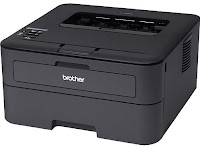 Brother HL-L2360DW Printer Drivers Downloads