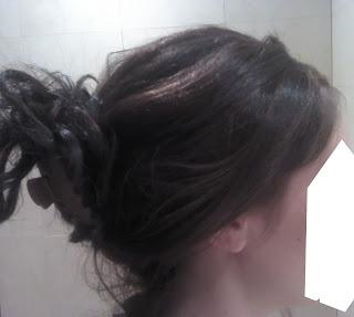 Blog de alopecia femenina: septiembre 2012