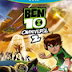 Download Game Ben 10: Omniverse 2