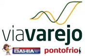 Estagio Via Varejo