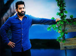 Aswini Dutt Wants Jr. NTR In...?