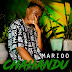Download Marioo – Chachandu