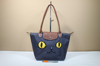 SOLD ITEMS 2 - Tas Second Seken Original 081170 1414 9 5f94bc0581