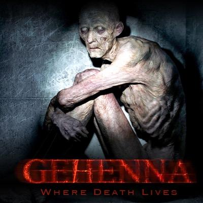 Gehenna Where Death Lives (2016) Dual Audio Hindi 720p WEBRip 1.1GB ESubs