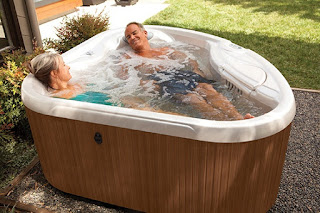 Tips Buying A Portable Hot Tub