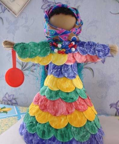 декор на Масленицу, из лыка, из ткани, кукла Масленица, кукла обрядовая, куклы народные, куклы обережные, куклы своими руками, куклы славянские, куклы тряпичные, лыко, Масленица, мастер-класс, обереги, обереги своими руками, подарки на Масленицу, подарки своими руками, проводы зимы, кукла на Масленицу, http://handmade.parafraz.space/ из ватных дисков, из пластиковых бутылок, куклы из бутылок,куклы народные, куклы обережные, кукла Масленица, обереги, кукла Масленица из ткани, кукла Масленица из ткани своими руками, кукла Масленица мастер-класс, обрядовая кукла Масленица, народная кукла Масленица, кукла Масленица на праздник, чучело масленица своими руками как сделать, куклы народные, чучело масленицы, кукла масленица значение, обереги своими руками, куклы своими руками, Масленица, проводы зимы, кукла обрядовая, куклы славянские, куклы тряпичные, из ткани, мастер-класс, подарки своими руками, подарки на Масленицу, декор на Масленицу,Как сделать куклу Масленицу, как сделать народную куклу, как сделать обрядовую куклу, Домашняя кукла Масленица из лыка (МК), Дочь Масленицы — оберег для дома на весь год (МК), Кукла-Масленица из лыка в атласе, Кукла Масленица из пластиковой бутылки (МК), Кукла Масленица с косой домашняя (МК), Кукла Масленица своими руками (МК), Тряпичная кукла Масленица для ребенка (МК), куклы народные, кукла Масленица из ткани, кукла Масленица из ткани своими руками, кукла Масленица мастер-класс, обрядовая кукла Масленица, народная кукла Масленица, кукла Масленица на праздник, чучело масленица своими руками как сделать, куклы народные, чучело масленицы, кукла масленица значение, куклы обережные, кукла Масленица, обереги, обереги своими руками, куклы своими руками, Масленица, проводы зимы, кукла обрядовая, куклы славянские, куклы тряпичные, из ткани, мастер-класс, подарки своими руками, подарки на Масленицу, декор на Масленицу, Делаем куклу Масленица своими руками,