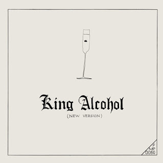 Rüdiger Carl, King Alcohol (New Version)