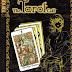 ¡Tarot Comic x2!