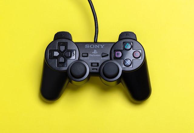 12 Game PS2 Terbaik Yang Tidak Akan Bosan Untuk Di Mainkan Saat Ini