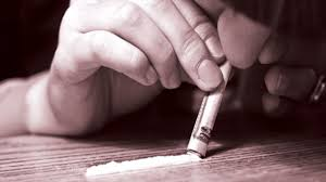 uyuşturucu türleri